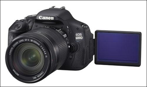 Canon_EOS_600D_LCD2