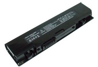 Entretenir_Batterie_Netbook