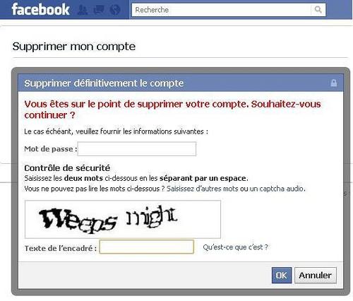 Facebook_supprimer_compte_tutoriel-effacer