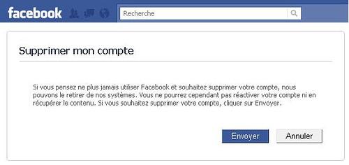 Facebook_supprimer_definitivement-compte_tutoriel