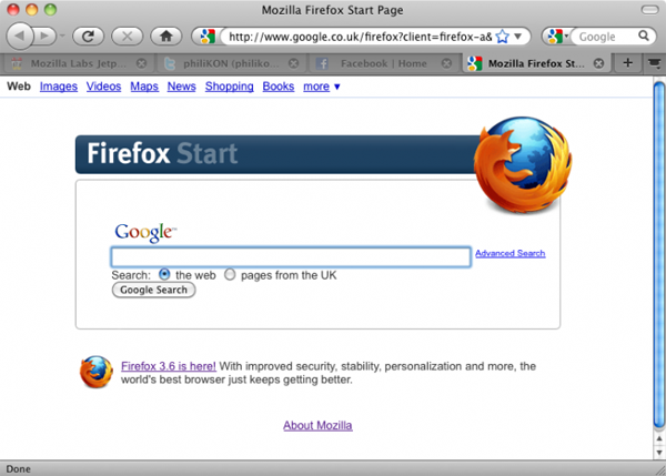 Firefox-Session-Restore-with-BarTab-_1