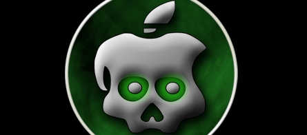 GreenPois0n-Jailbreak-Untethered