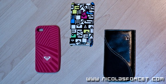 Housses_iphone_gagner_Concours