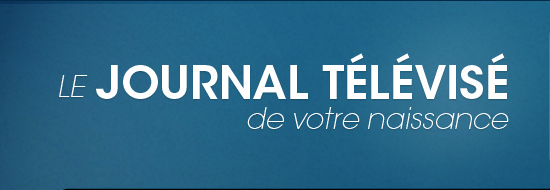 Journal-televise-de-votre-naissance-dailymotion