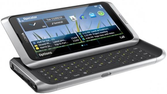 Nokia_E7_date_sortie_france