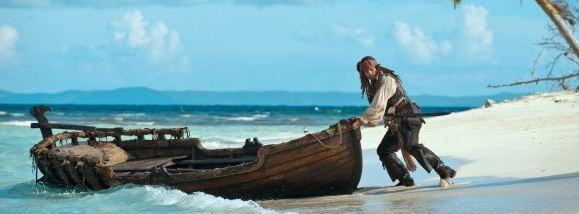 Pirate_des_caraibes_la_fontaine_de_jouvence