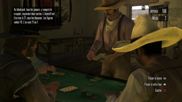 Test-Blackjack-red-dead-redemption-playstation-3-ps3
