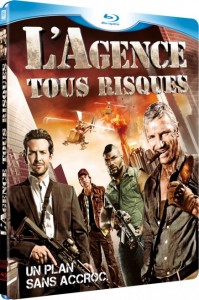 Test-Blu-Ray-Agence-Tous-Risques