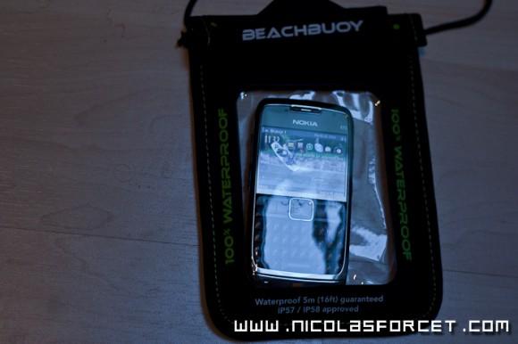 Test-Etui-Smartpone-BeachBuoy-Proporta (1)