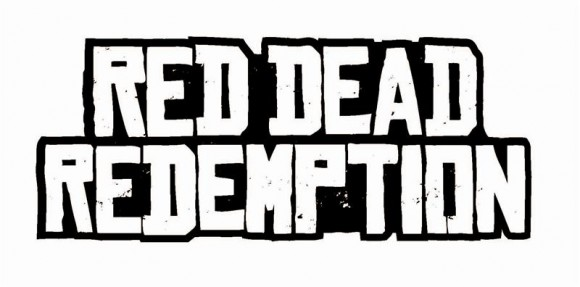 Test-PS3-Red-Dead-Redemption