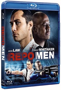 Test-Review-Blu-Ray-Repo-Men-FR