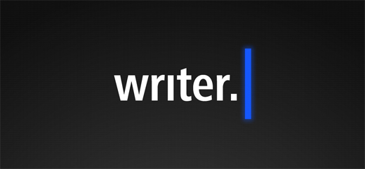 Test-review-traitement-de-texte-ipad-ia_writer