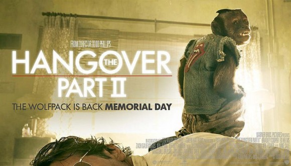 The_hangover_part_2_very_bad_trip_2