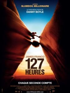 critique-127-heures