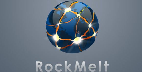 critique-avis-Rockmelt-navigateur-social