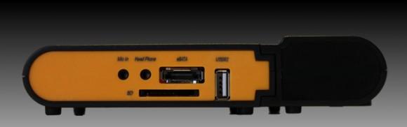 Dreamplug-ordinateur-prise-courant-miniature
