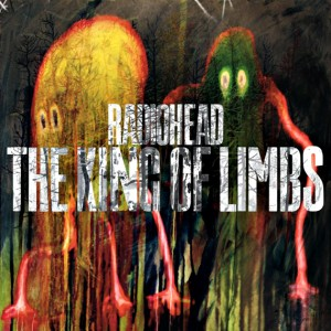 radiohead-king-of-limbs