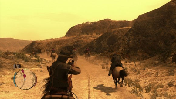 Test-red-dead-redemption-playstation-3-ps3