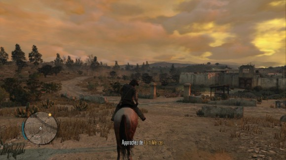 red-dead-redemption-playstation-3-ps3