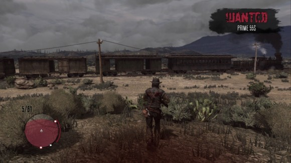 review-test-wanted-red-dead-redemption-playstation-3-ps3