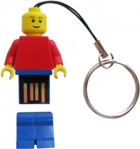 Cle-USB-Lego-officielle