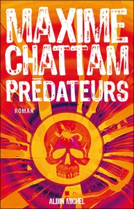 Critique-Maxime-Chattam-Predateurs