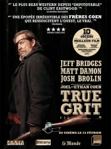 Critique-True-Grit
