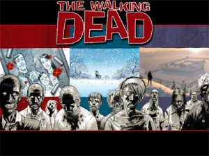 Critique-comic-walking-dead