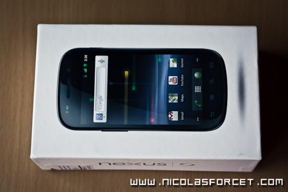 Test-Review-Avis-Google_Nexus_S_Android_Nicolasforcet (1)