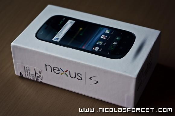 Google_Nexus_S_Android_Nicolasforcet