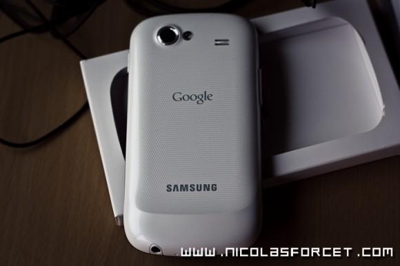 Review-Avis-test-Google_Nexus_S_Android_Nicolasforcet