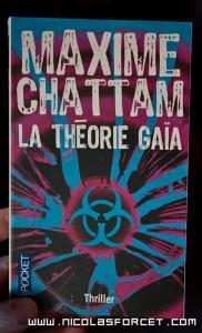 Maxime-chattam-tehorie-gaia-thriller