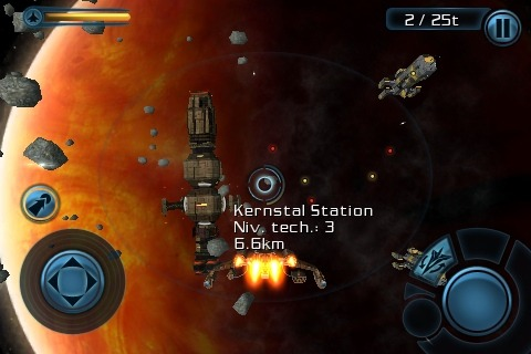 Review-Test-galaxy-on-fire-2-iphone-ipod-touch-ipad (2)