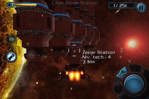 Review-Test-galaxy-on-fire-2-iphone-ipod-touch-ipad