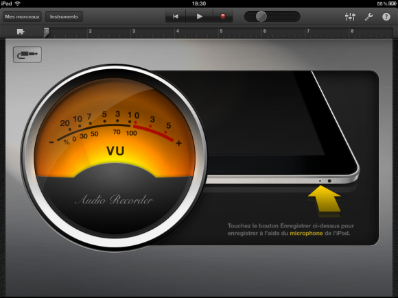 Review_Test_GarageBand_iPad (2)