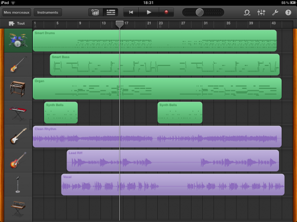 Review_Test_GarageBand_iPad (3)
