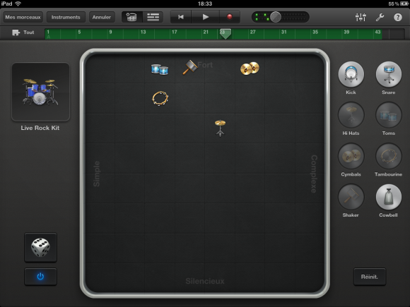 Review_Test_GarageBand_iPad (5)
