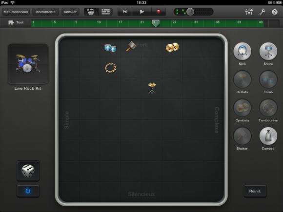 Review_Test_GarageBand_iPad (5)