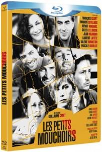 Test-Critique-Blu-Ray-Les-petits-mouchoirs