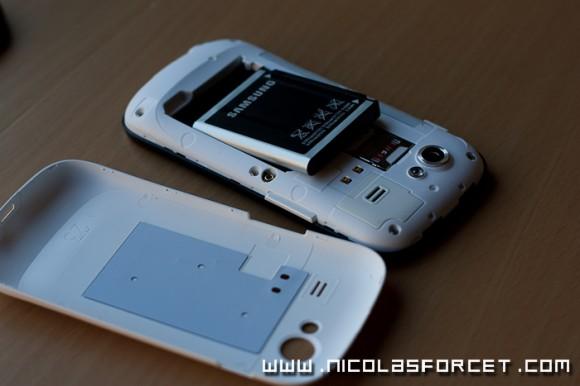 Test-Nexus-S-Smartphone-Android