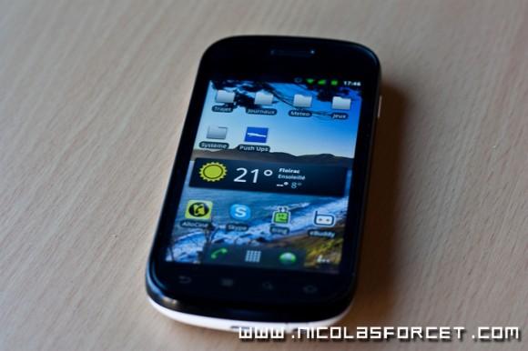 Test-Nexus-S-Smartphone-Android-Telephone-Portable-Google-Samsung