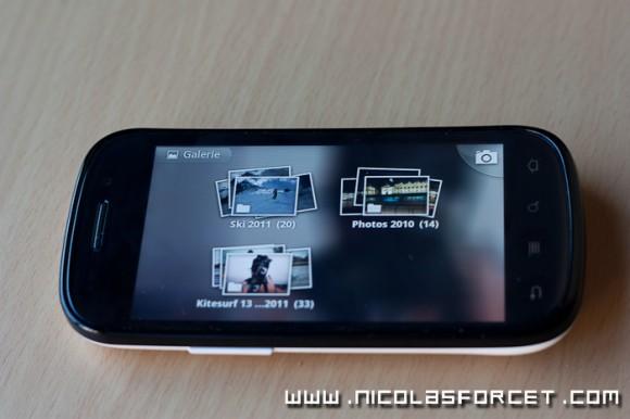 Test-Nexus-S-Smartphone-Android-gallerie-photo
