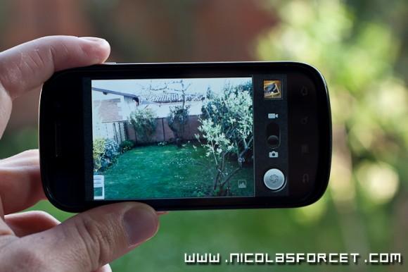Test-Nexus-S-Smartphone-Android (9)