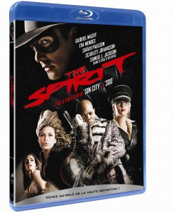 Test-The-Spirit-Blu-Ray