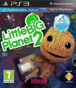 Test-little-big-planet-2-jeu-ps3