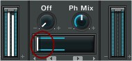 Traktor 3 - Native Instruments crossfader tutoriel