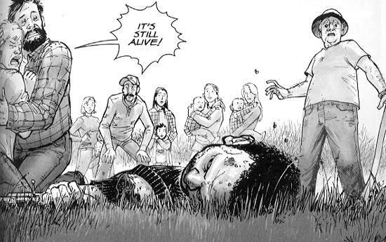 critique-comics-the-walking-dead