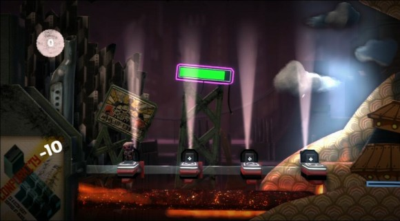 review-test-littlebigplanet-2-playstation-3-ps3