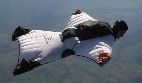 wingsuit-base-jumping