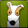 3gwatchdog-android